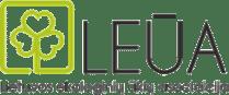 Lietuvos ekologinių ūkių asociacija